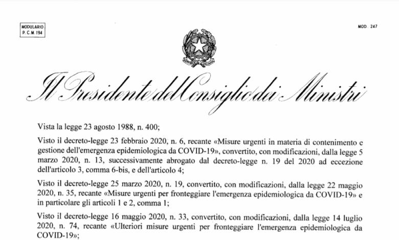 testo-integrale-pdf-nuovo-dpcm-draghi-6-marzo