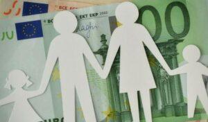 assegno-unico-figli-2021-cosa-come-funziona-requisiti-importo
