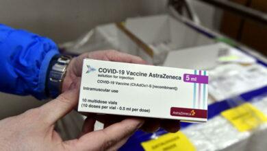 cosa-successo-lotto-vaccino-covid-astrazeneca