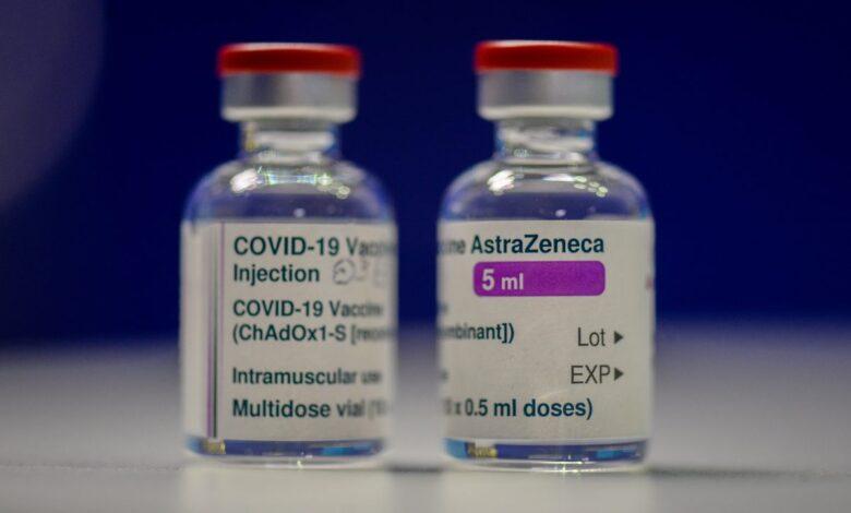 caso-astrazeneca-oms-vaccino-sicuro