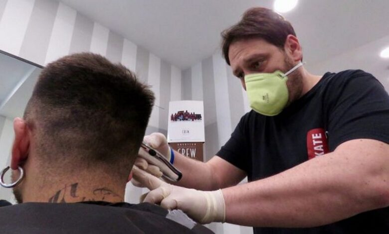 campania-zona-rossa-barbieri-parrucchieri-chiusi-8-marzo