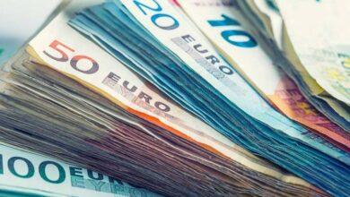 bonus-1000-euro-inps