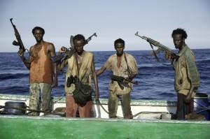 captain phillips attacco in mare aperto pirati