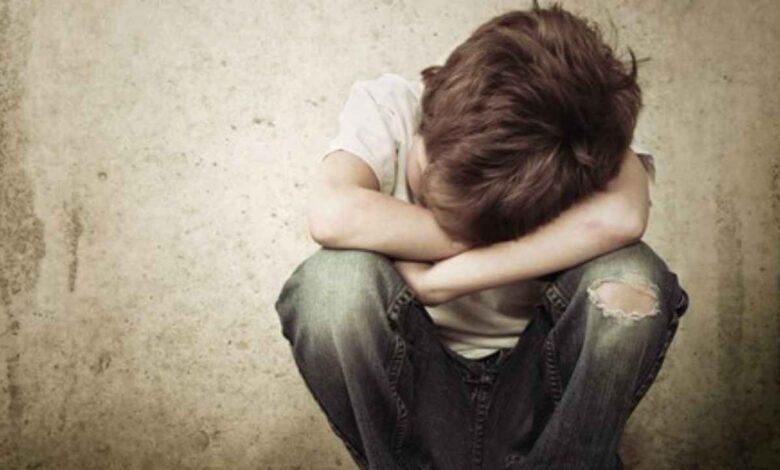 catania-bambini-picchiati-arresto-maltrattamenti