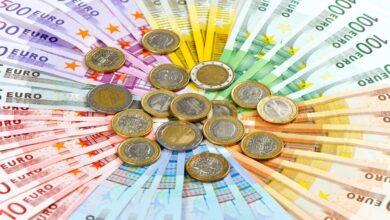 decreto-sostegni-nuovo-condono-fiscale-come-funziona
