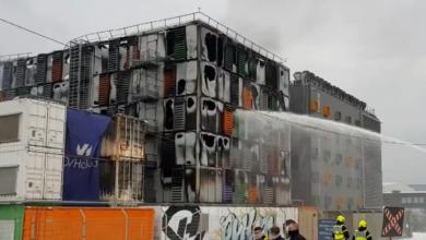 incendio-strasburgo-datancenter-distrutto-siti-down