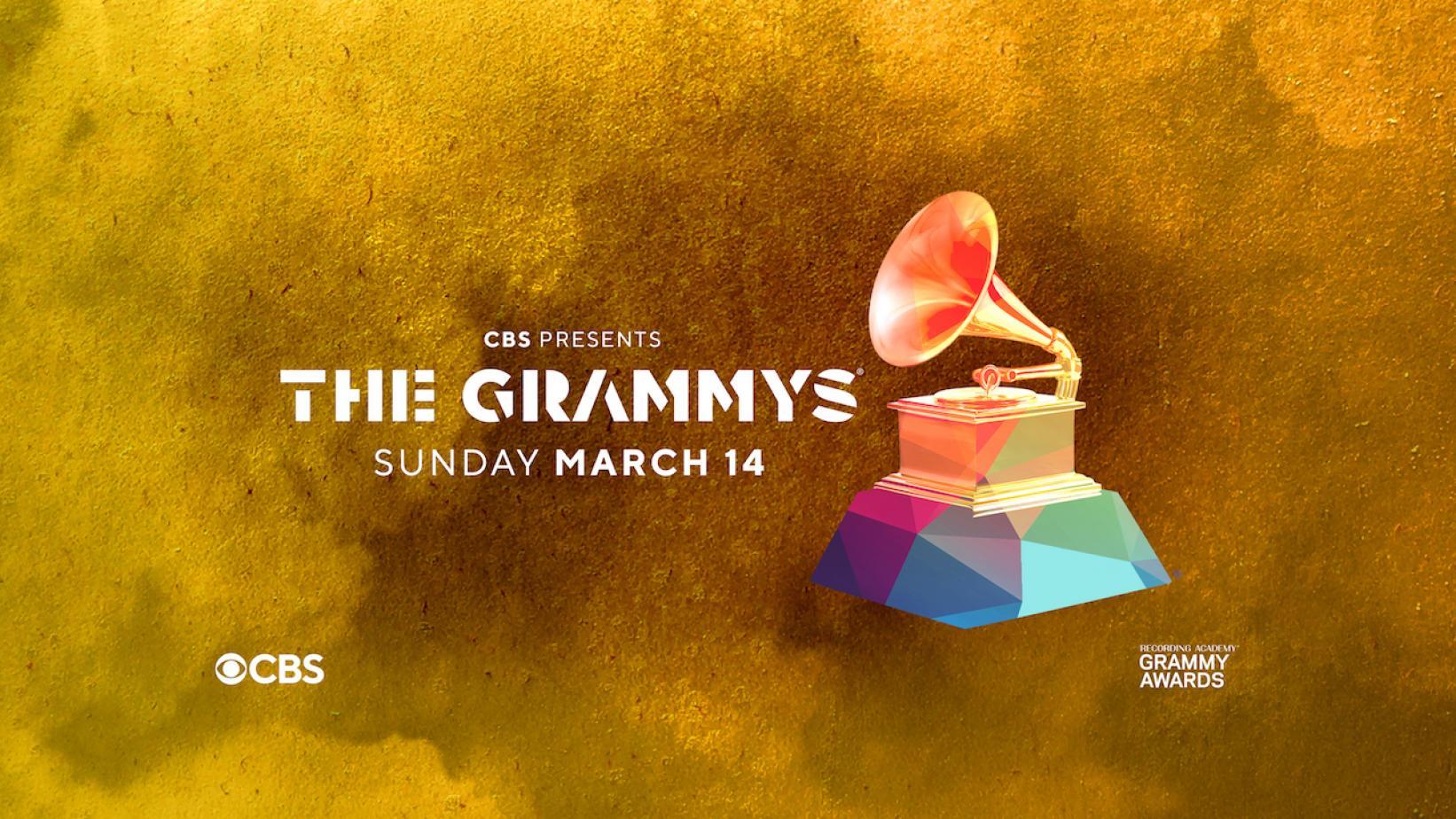 Grammy Awards 2021 E Covid Dove Vederli Vincitori E Nomination