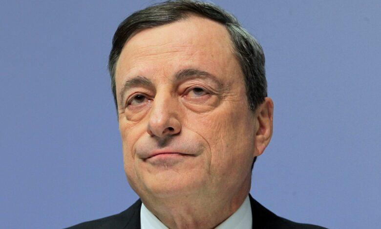 Nuovo dpcm, quando e doveverrà trasmessa laconferenza stampadiMario Draghi