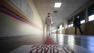 coronavirus-bollettino-oggi