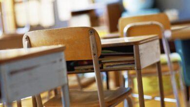 scuole chiuse campania ricorso tar