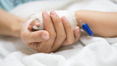 covid-finale-emilia-muore-bimba-11-anni-aveva-gravi-patologie