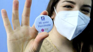 vaccini-campania-accordo-regione-medici-base