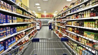 pasquetta-2021-zona-rossa-negozi-aperti-oggi-ateco