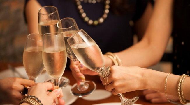 feste-compleanni-cene-milano-53-multati