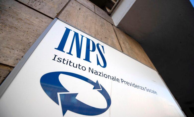 bonus-inps-2400-euro-chi-spetta-stagionali-online-pagamento