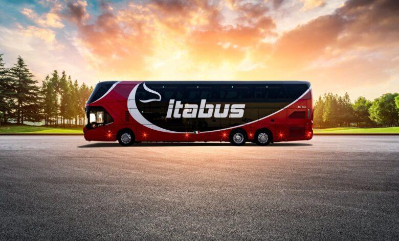 itabus-nuova-compagnia-autobus-tratte-prezzi-biglietti