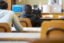 scuola-attacco-hacker-registri-elettronici-indaga-pm-roma