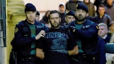 igor-russo-detenuto-spagna-aggredisce-agenti-manda-ospedale