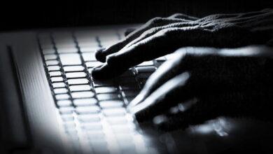 scuola-attacco-hacker-chiesto-riscatto-registro-elettronico