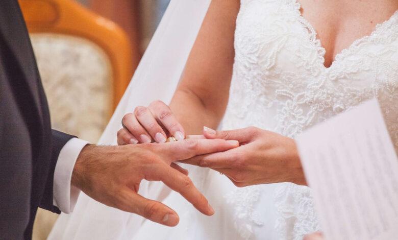 covid-matrimoni-ci-si-puo-sposare-nuovo-decreto-covid
