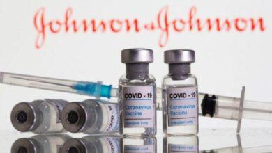 vaccino-johnson-johnson-sospeso-stati-uniti
