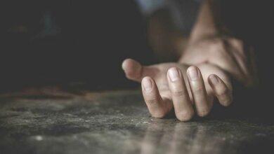 sudafrica-uomo-accoltella-fidanzata-decapita-conserva-testa-frigo