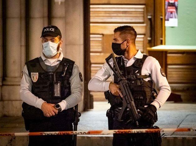 francia-arrestate-5-donne-sventato-attacco-terroristico-pasqua