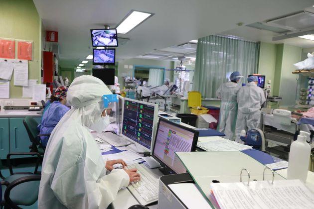covid-brusaferro-epidemia-decresce-molte-regioni