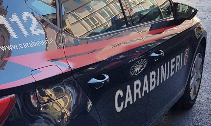 covid-tre-carabinieri-morti-giorno-totale-inizio-pandemia-28