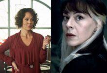 16 aprile morta Helen McCrory attrice Harry Potter Peaky Blinders