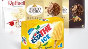 ferrero-rocher-raffaello-diventano-gelati-arrivano-ghiaccioli-estathe