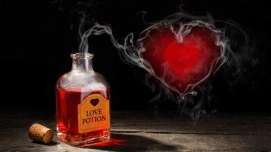 roma-pozioni-amore-cartomante-condannata