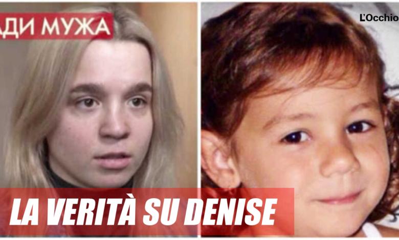 olesya-rostova-denise-pipitone-risultato-testo-gruppo-sanguigno