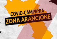 campania-zona-arancione-aprile-quando