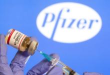 vaccini-dosi-pfizer-campania