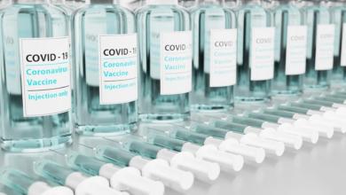 covid-campania-vaccini-convocazioni-regolari-domani