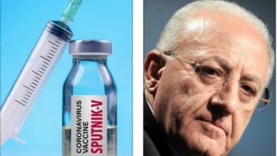 vaccini-de-luca-approvazione-sputnik
