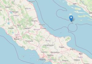 terremoto-mare-adriatico-1-aprile