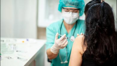 lazio-green-card-vaccini