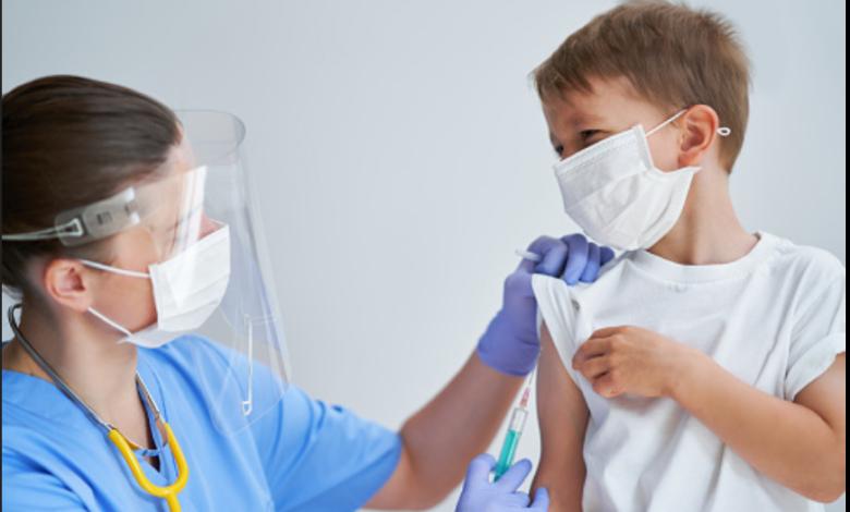 obbligo-vaccinale-bambini-non-viola-diritti