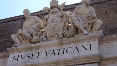 apertura-musei-vaticani-3-maggio-regole