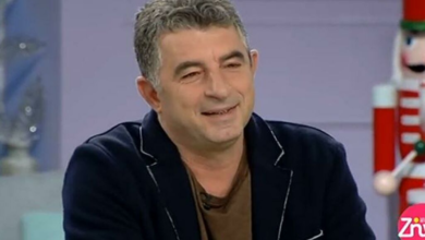 atene-ucciso-giornalista-giorgios-karaivaz-chi-era