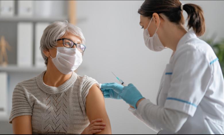 vaccinazioni-campania-piattaforma-adesioni-over-60