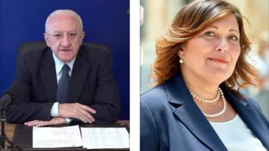 vaccini-vicepresidente-ciarambino-de-luca