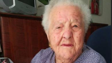 maria-oliva-nonna-ditalia-chi-e