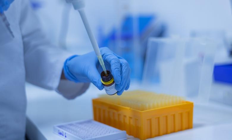 padova sperimentazione farmaco covid