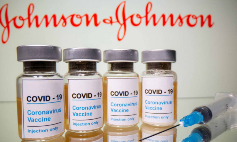 vaccino-covid-johnson-e-johnson-trombosi-aifa