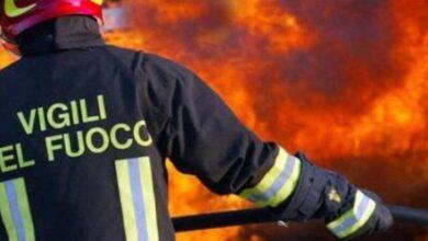 incendio-distributore-benzina-brusnengo-grave-26enne