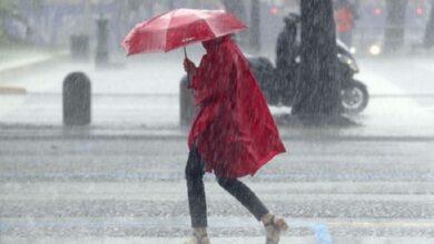 allerta-meteo-gialla-campania-temporali-intensi-raffiche-vento