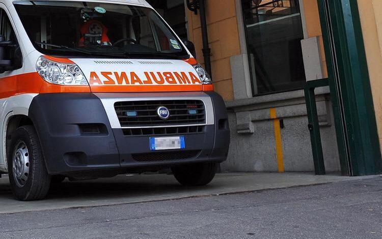 roma-31enne-americana-precipita-finestra-bb-muore